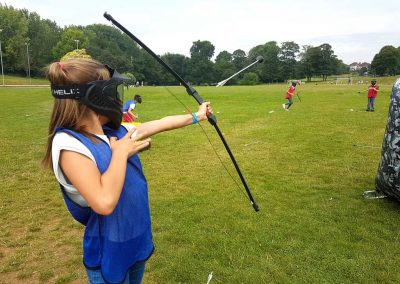 Bow_arrow_tag_archery_family_fun_day-Hove-2016 (12)