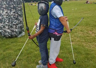 Bow_arrow_tag_archery_family_fun_day-Hove-2016 (20)