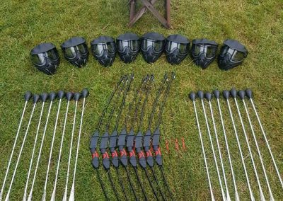 Bow_arrow_tag_archery_family_fun_day-Hove-2016 (3)