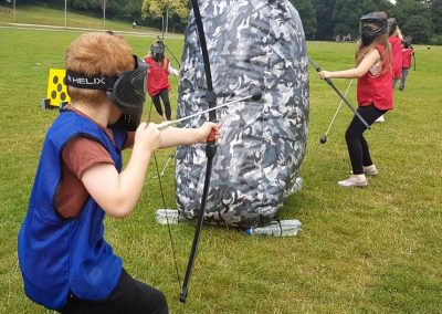 Bow_arrow_tag_archery_family_fun_day-Hove-2016 (8)
