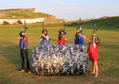 bow-arrow-tag-archery-game-brighton (1)
