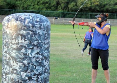 bow-arrow-tag-archery-game-brighton (11)
