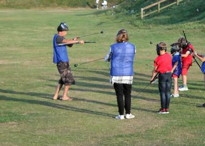 bow-arrow-tag-archery-game-brighton (14)