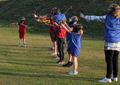 bow-arrow-tag-archery-game-brighton (15)