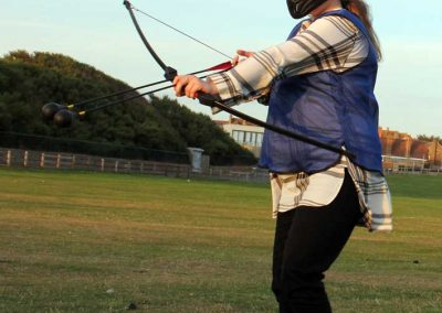 bow-arrow-tag-archery-game-brighton (4)