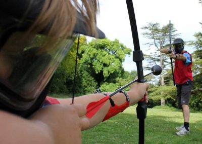 bow_arrow_tag (6)