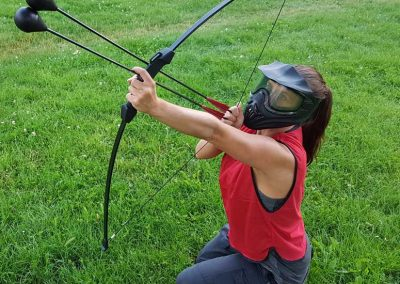 bow_arrow_tag_2_arrows_archery