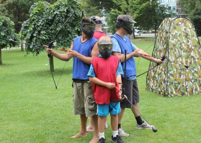 bow_arrow_tag_archery_game (11)