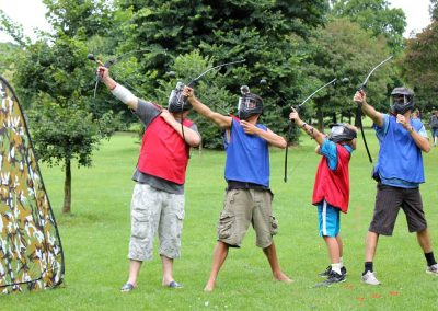 bow_arrow_tag_archery_game (2)