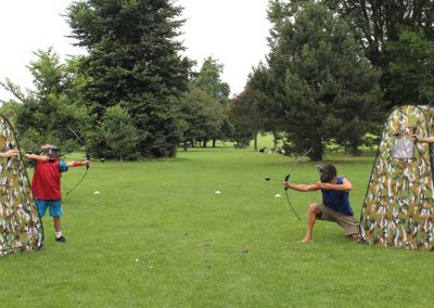 bow_arrow_tag_archery_game (4)