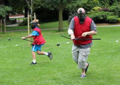 bow_arrow_tag_archery_game (9)